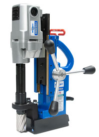 HMD904 Magnetic Drill