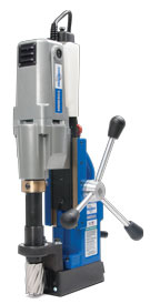 HMD905 Magnetic Drill